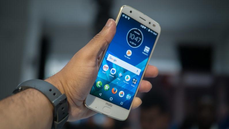 Method 3: For Samsung users