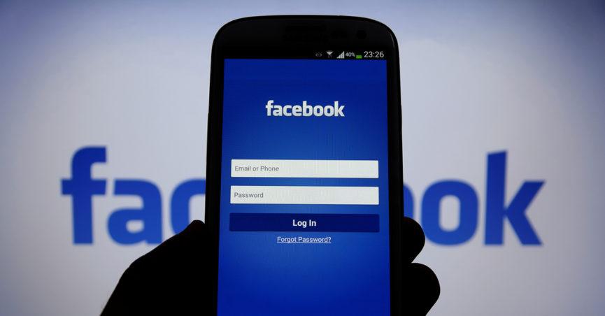 Method 5: Use of Hyper-Cracke to hack Facebook Account Online