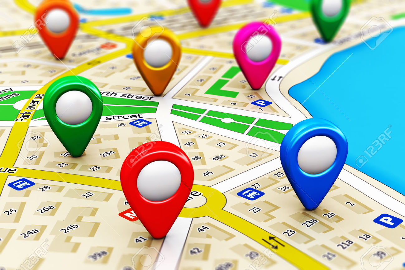 5 Ways to Track A Cell Phone Location for Free