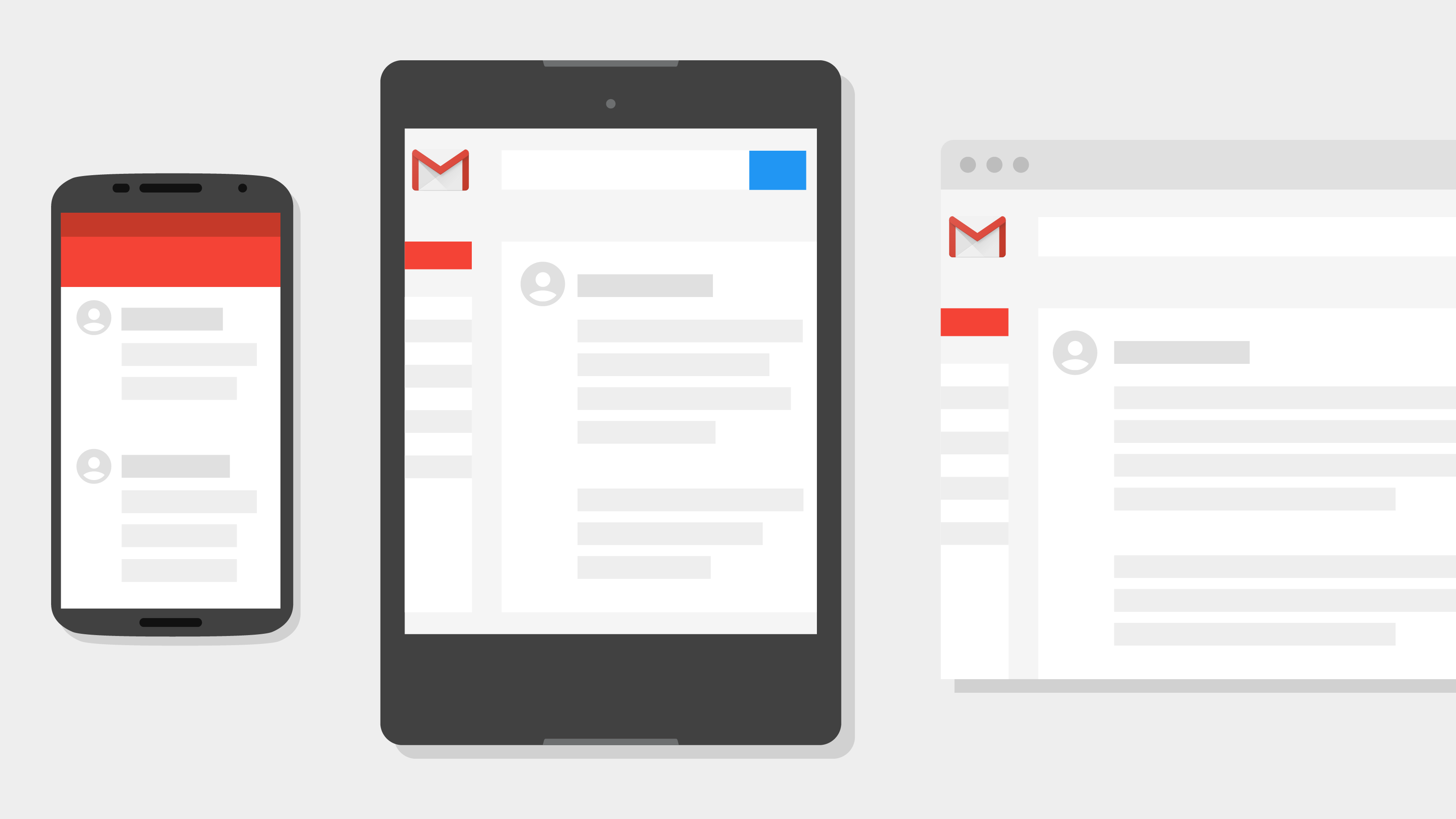 Get the best 2 Ways to Get Someone's Gmail Password without User knowing