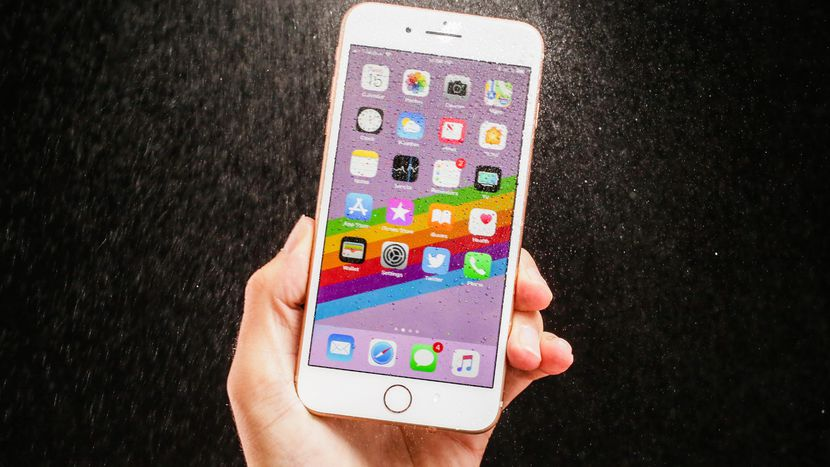 Get the best 5 Ways to hack an iPhone (Even Experts Don't Know)