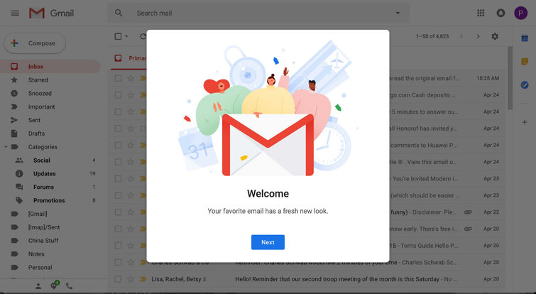 Here are the best Ways to Get Someone's Gmail Password without User knowing