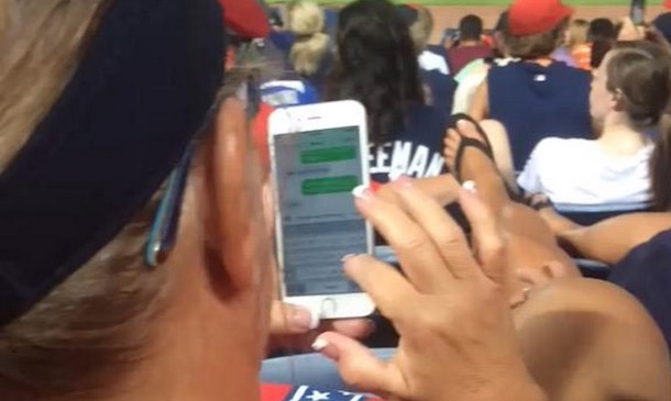 How to Spy on Cheating Spouse Cell Phone Free