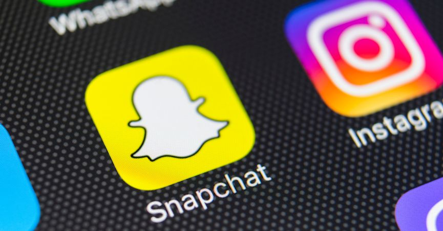 What are the 3 Solutions to Hack Snapchat Password Online
