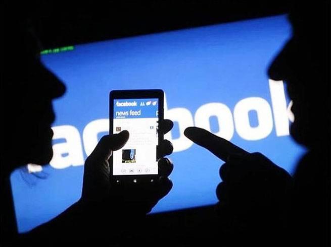 3 Ways to Spy on Someone's Facebook Online