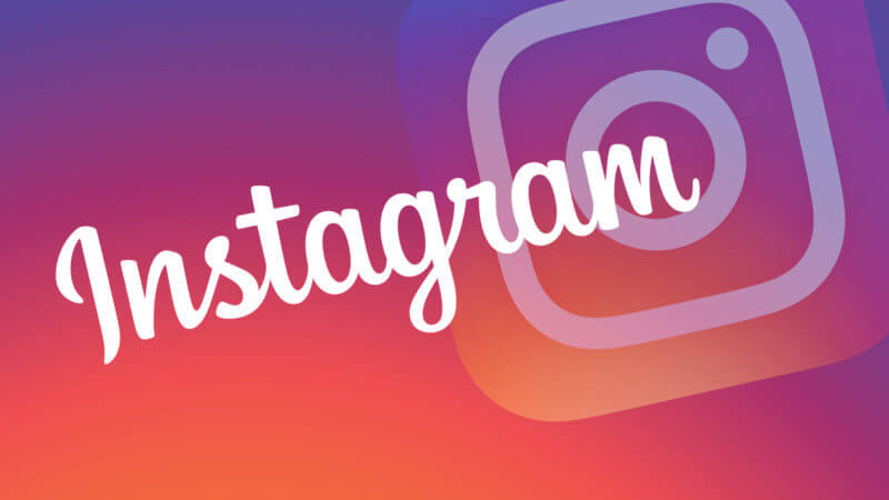 What are the effective 3 ways to hack Instagram password for free
