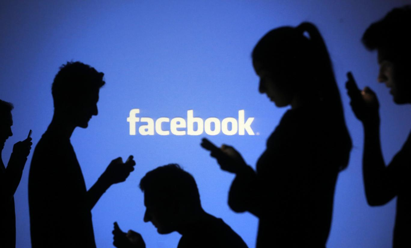 3 Ways to Hack Someone's Facebook Account without Them Knowing
