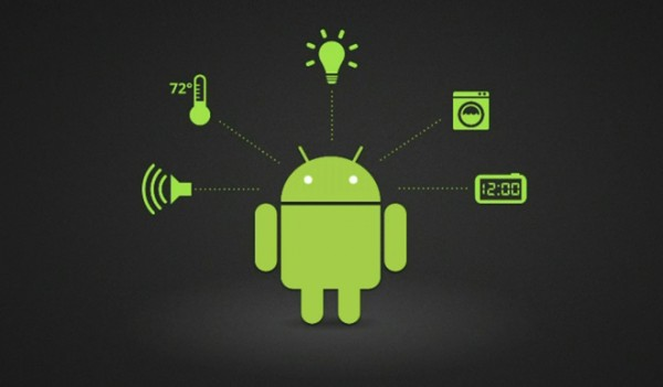 Android Spy without access to target phone