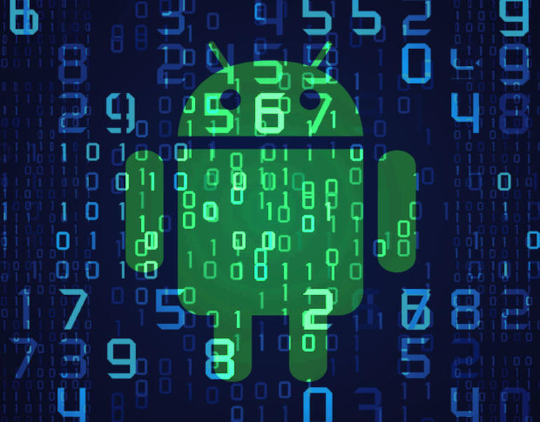 How to spy Android phone without installing software