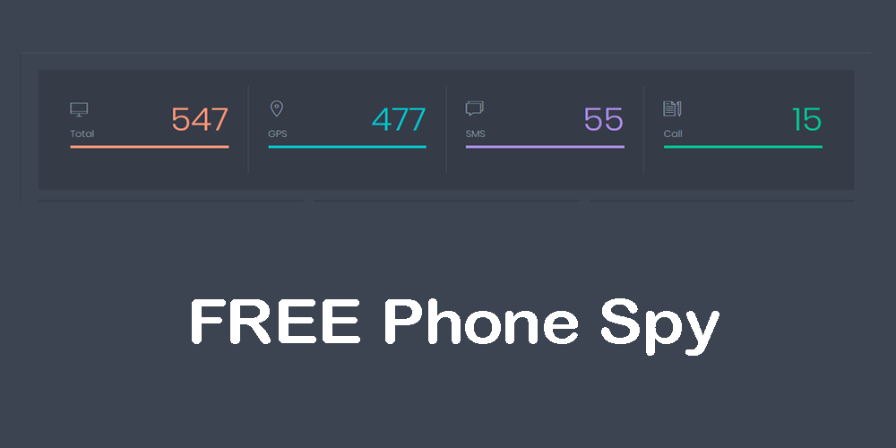 Learn way to spy on someone's cell phone without access to target phone