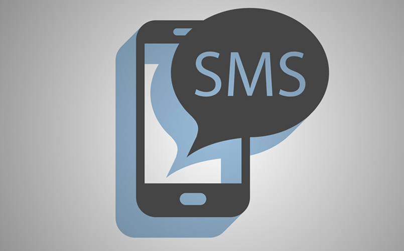 Way to hack spouse text messages without touching their cell phone
