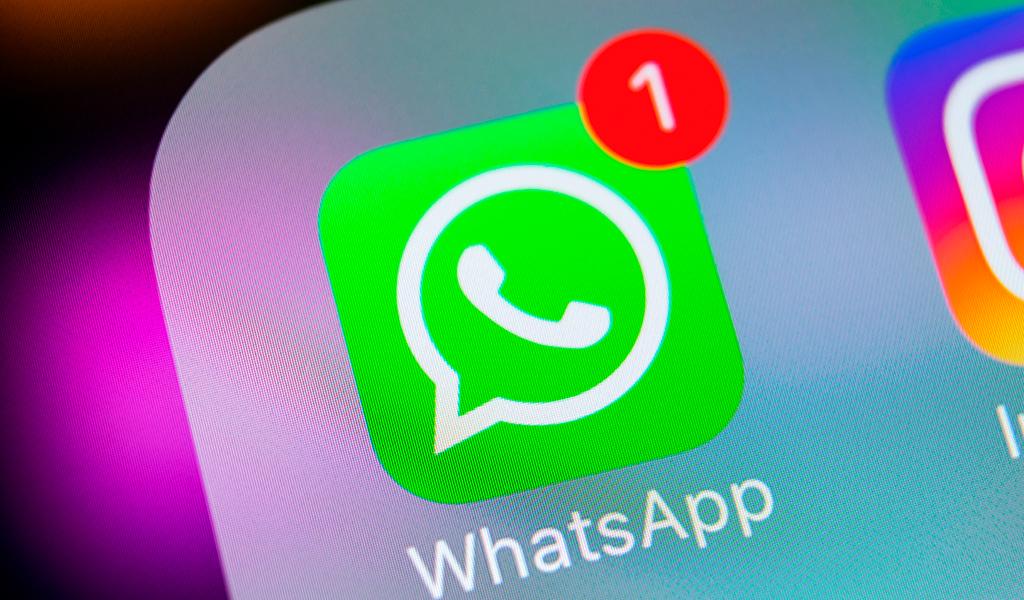 2 Ways to Track WhatsApp Message Location