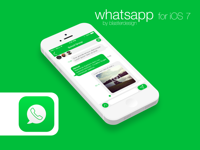 Learn 2 Ways to track WhatsApp message location
