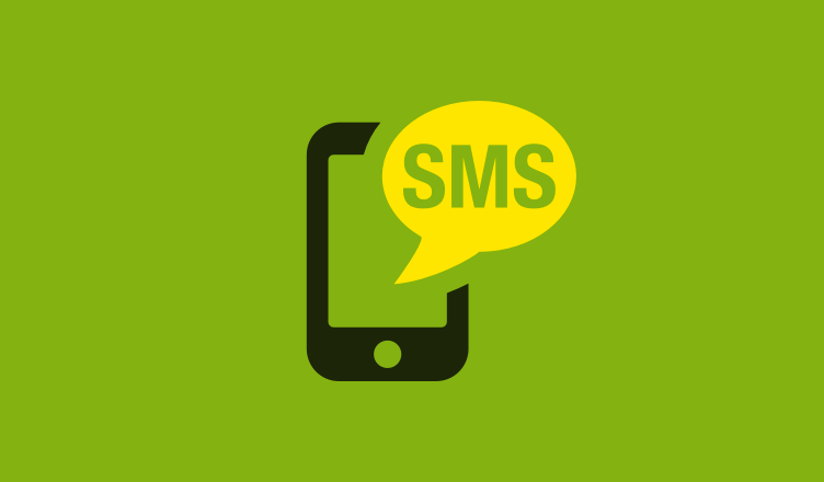 Best SMS Tracker Hidden App to Track Text Messages