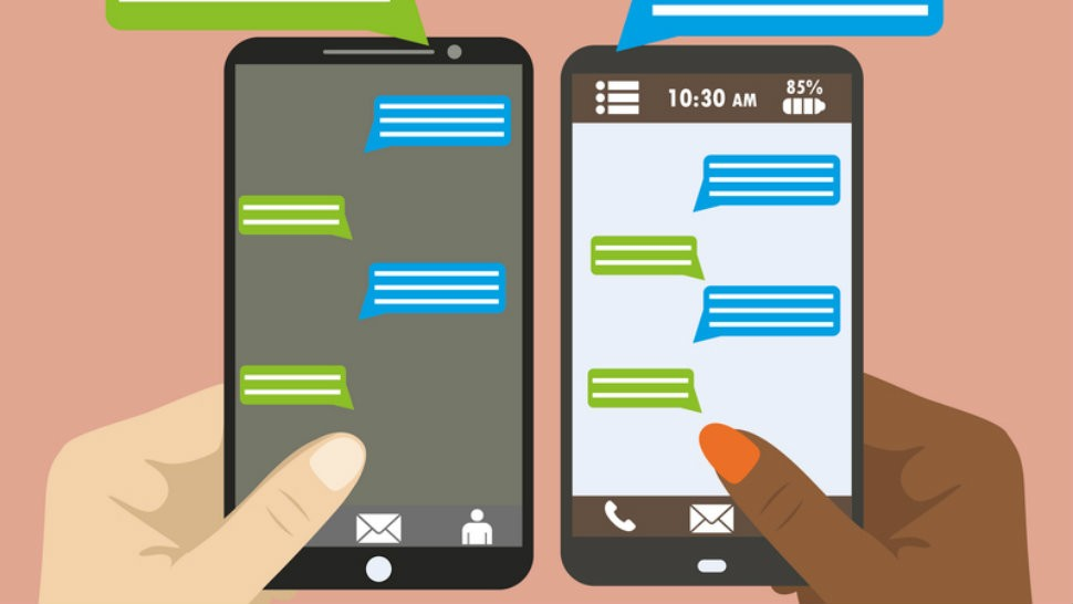 5 Ways to See Other Phone's Text Messages