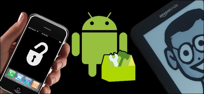 The Safest Way to Hack Android Smartphone