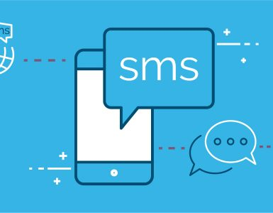 How to Hack SMS Messages