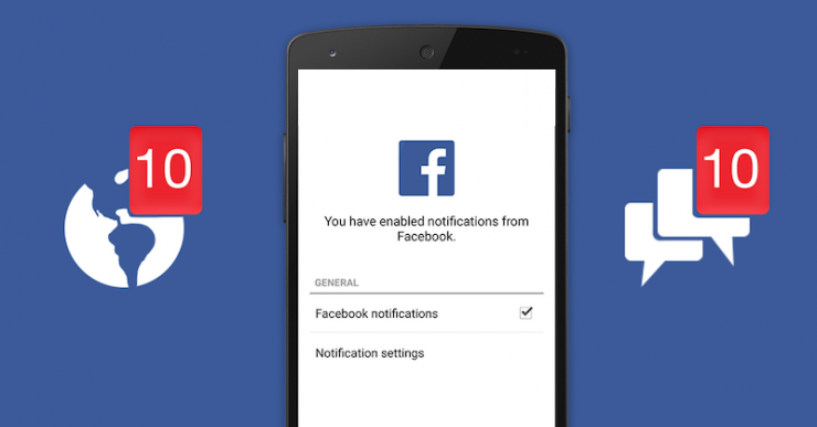 3 Ways to Hack Facebook Messages without The Phone