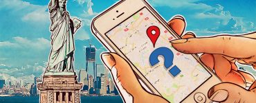 5 Ways to Track A Cell Phone Location by Number